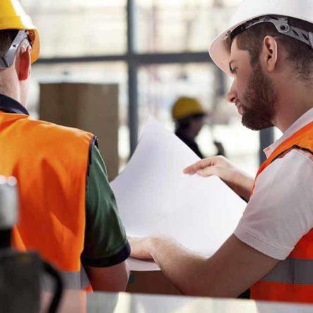 Rappresentante dei lavoratori per la sicurezza – 32 ore