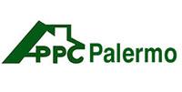 APPC Palermo