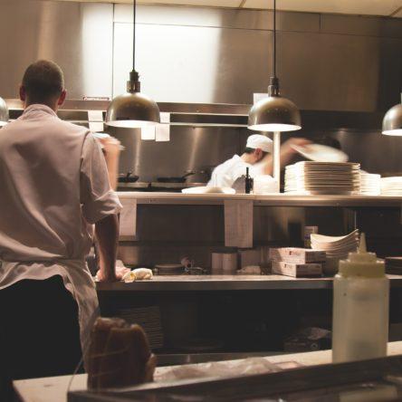 Corso di formazione HACCP – Alimentaristi