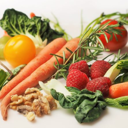 Corso di formazione HACCP – Alimentaristi – Aggiornamento